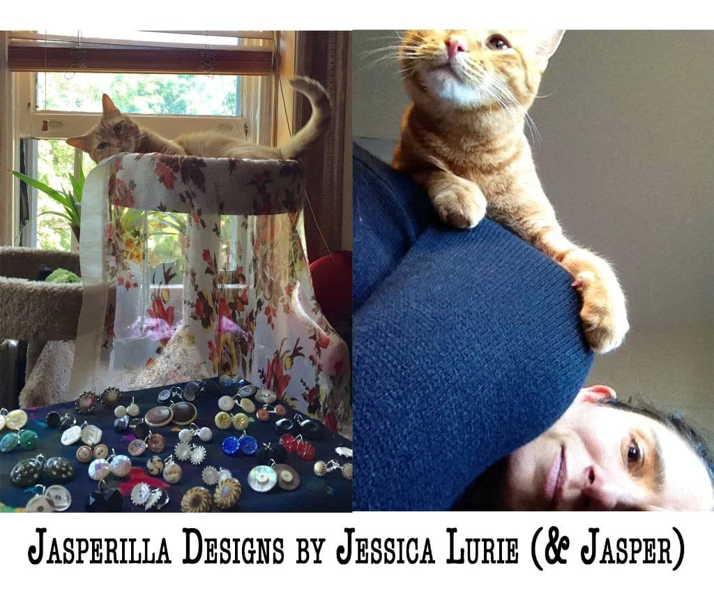 new Jasperilla designs 6-17